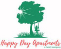 Happy Day Apartments