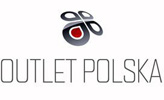 Outlet Polska Group